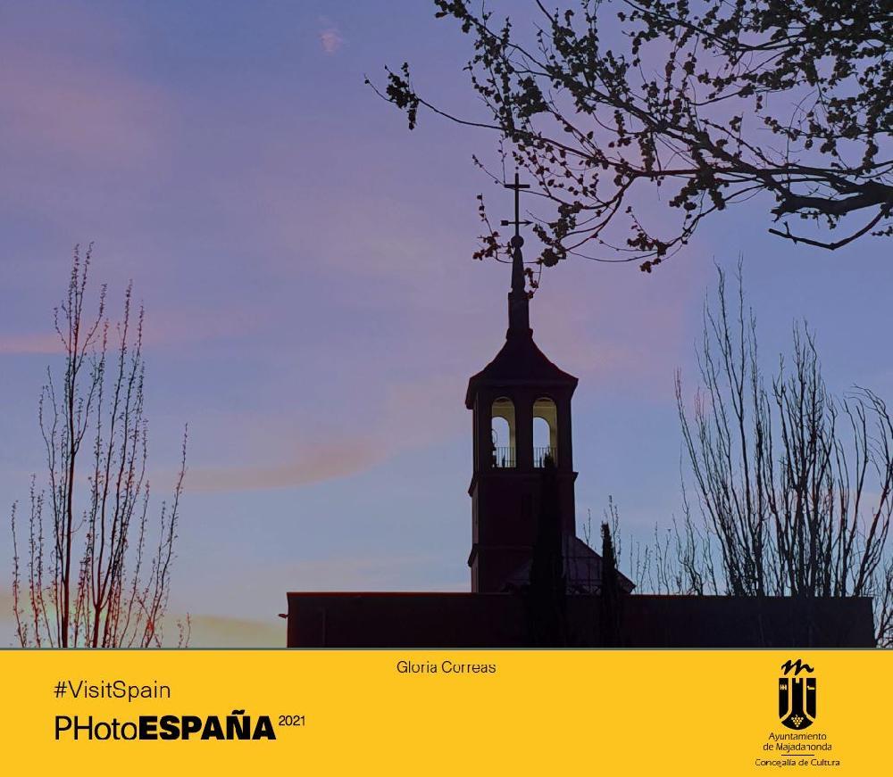 Foto_photoespaña.JPG