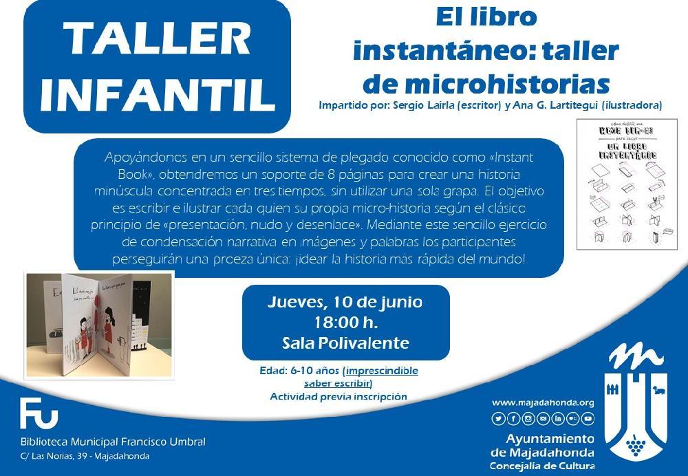 Cartel Taller infantil_EXPO ARCE.jpg