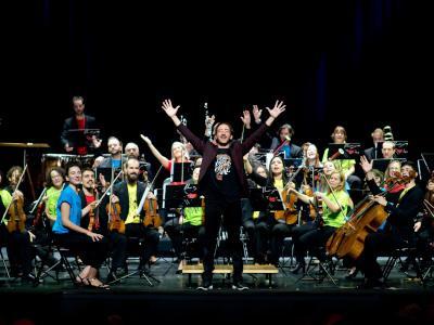FOTO ORQ SINF CAMERTA MUSICALIS 23 ENE 2021II.jpg