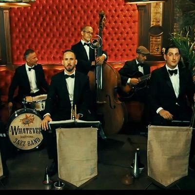 whatever-jazz.jpg