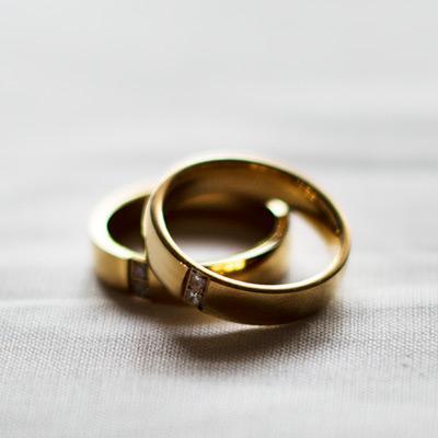 bodas-oro.jpg