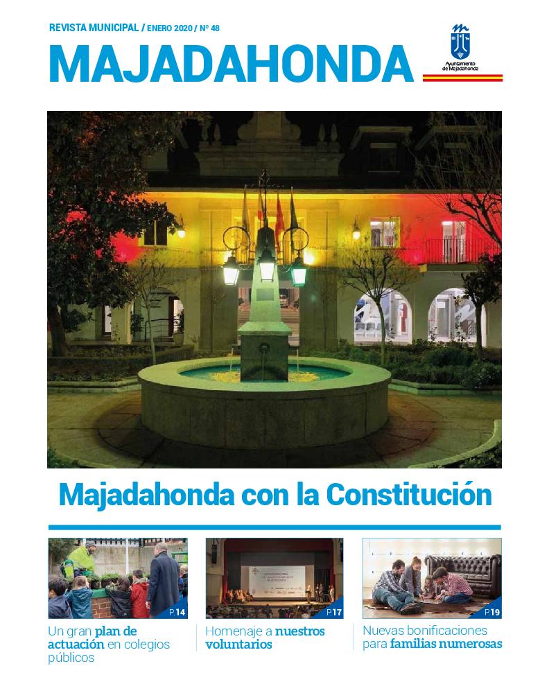 Imagen Enero 2020.pdf