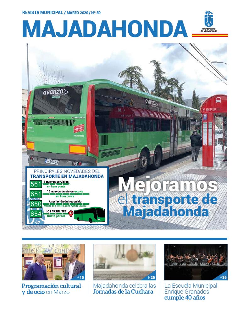 Imagen Marzo 2020.pdf