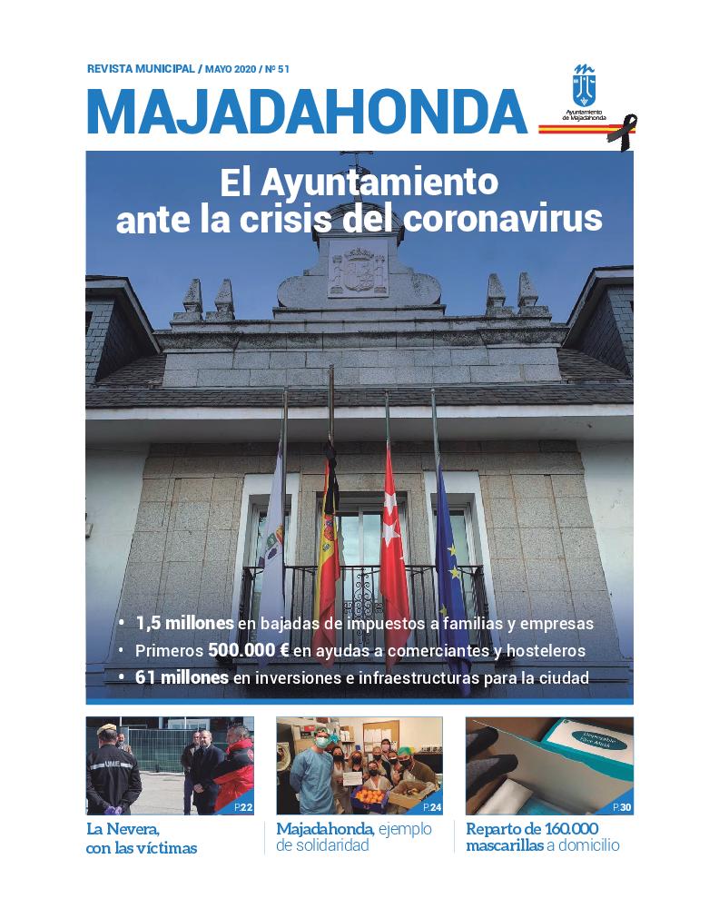 Imagen Mayo 2020.pdf