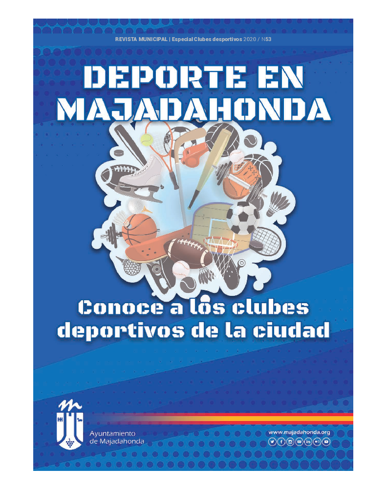 Imagen Revista DEPORTES.pdf