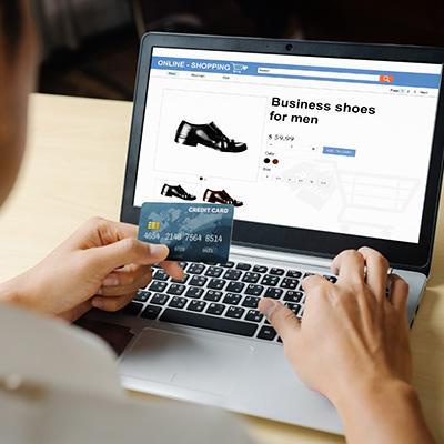 Imagen Email Marketing para tu marca - Formación Online