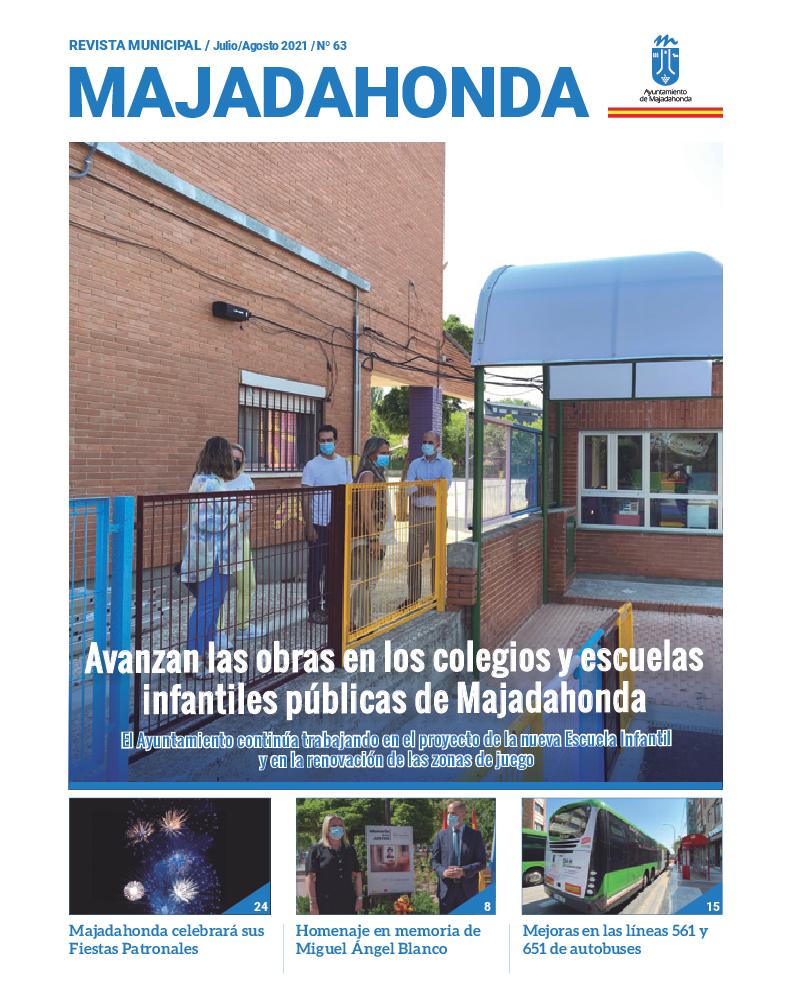Imagen Julio-Agosto 2021.pdf