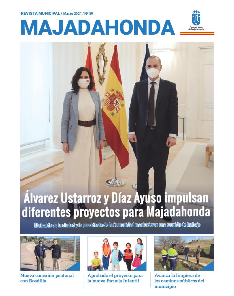 Imagen MARZO 2021.pdf