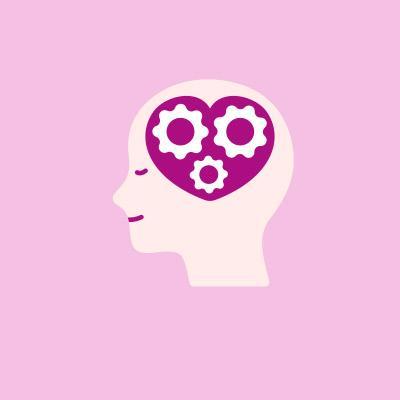 Imagen Taller de Mindfulness