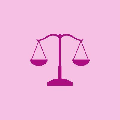 taller-juridico.jpg