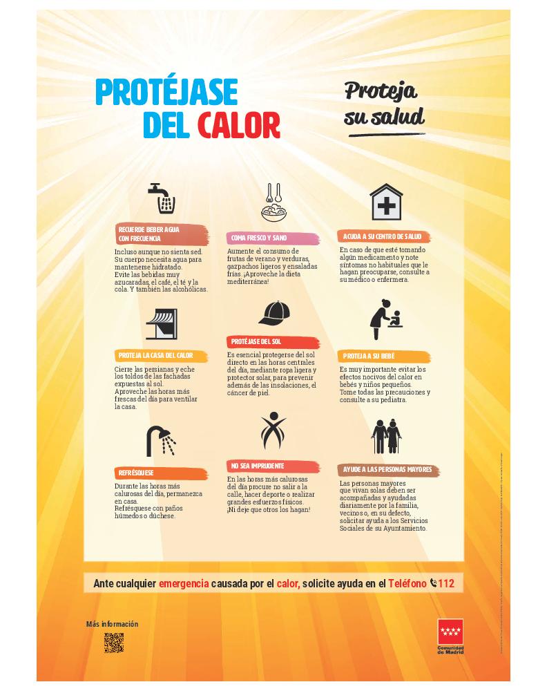 Imagen cartel-ola-de-calor.pdf