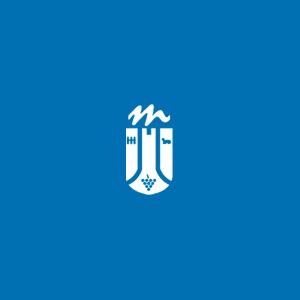 Imagen Acceso a la Sede Electrónica
